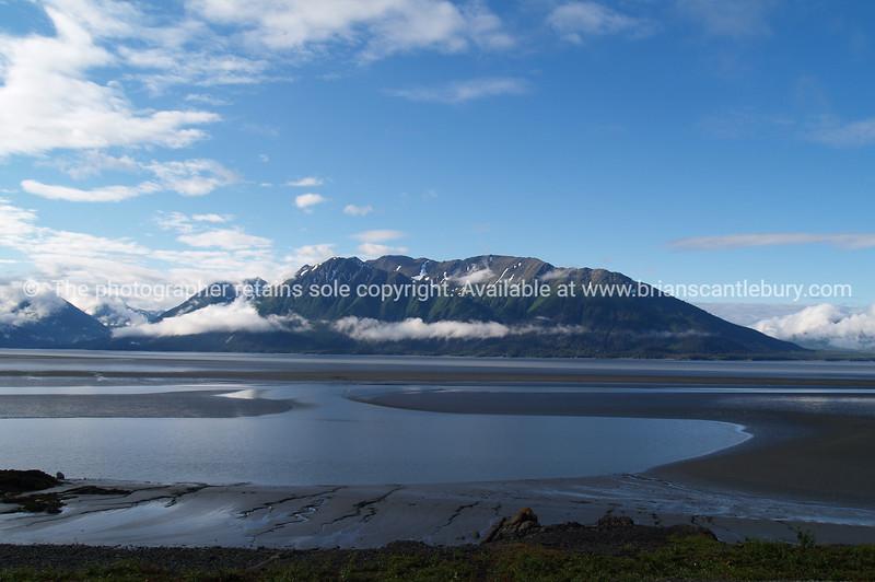 "alaska-lasvegas 2008DVD 2 (1295)-5 SEE ALSO:    <a href=""http://www.blurb.com/b/893025-north-to-alaska"">http://www.blurb.com/b/893025-north-to-alaska</a>"