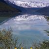 Kenai lake 5633