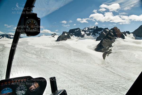 20070806-DSC_1864, Godwin Glacier - Seward
