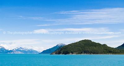 Alaskan fiords. SEE ALSO:   www.blurb.com/b/893025-north-to-alaska