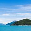 "Alaskan fiords. SEE ALSO:    <a href=""http://www.blurb.com/b/893025-north-to-alaska"">http://www.blurb.com/b/893025-north-to-alaska</a>"