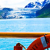 """Alaskan fiords from """"Spirit of Endeavour"""". SEE ALSO:    <a href=""""http://www.blurb.com/b/893025-north-to-alaska"""">http://www.blurb.com/b/893025-north-to-alaska</a>"""