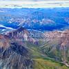 Alaska_20160813-084916_5D3L6689