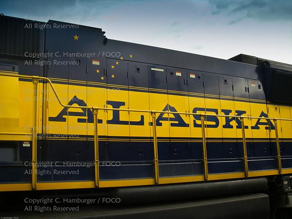 20070819-IMGP0268, Alaska ....