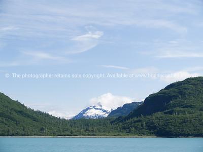 Cruising Alaska. SEE ALSO:   www.blurb.com/b/893025-north-to-alaska