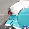 "vintage car SEE ALSO:    <a href=""http://www.blurb.com/b/893025-north-to-alaska"">http://www.blurb.com/b/893025-north-to-alaska</a>"