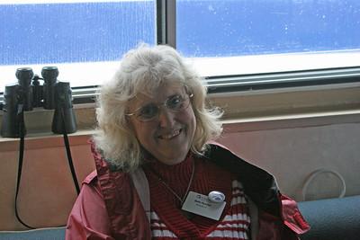 Beth Dyckes