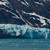 Alaska - Glacier Bay