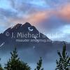 Alaska_20160809-071008_5D3L3787