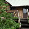 Welcome to Copper River Lodge.