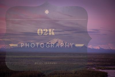 O2K_9889