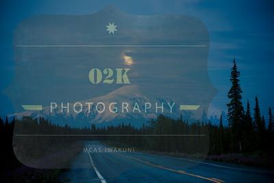 O2K_9902