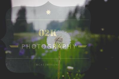 O2K_9660-Edit