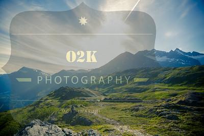 O2K_9884