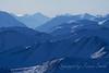 Mountains as Far as the Eye Can See