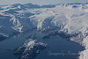 Glacial Glory