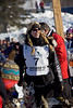 "Musher #7, Kristy <a href=""http://www.iditarod.com/race/musherprofiles/musherbio_347.html"">Berington</a>:  living her dream in Alaska"