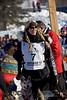 "Musher #7, Kristy <a href=""http://www.iditarod.com/race/musherprofiles/musherbio_347.html"">Berington</a>:  living her dream in Alaska"
