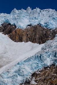 Northwest Glacier