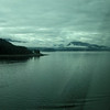 Noonah - another view of Icy Strait