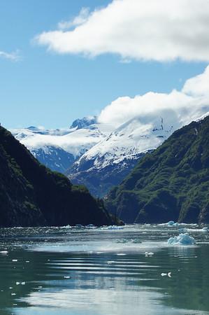 Alaskan Dream Cruise