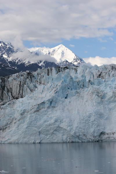 Mountain Glacier-065
