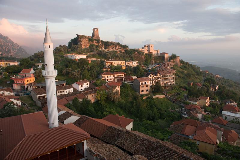 Albania 2014 -1877
