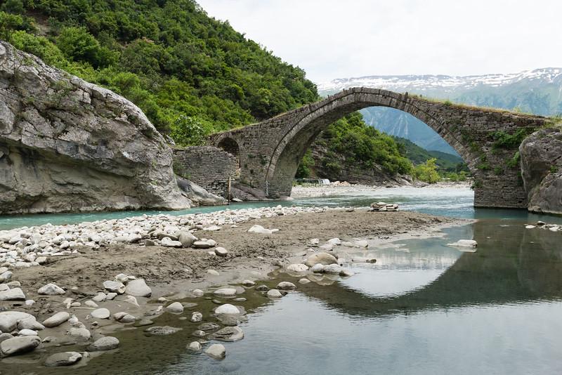 Albania 2014 -528