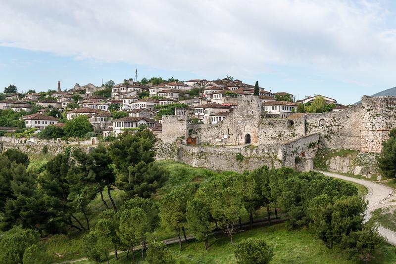 Albania 2014 -821