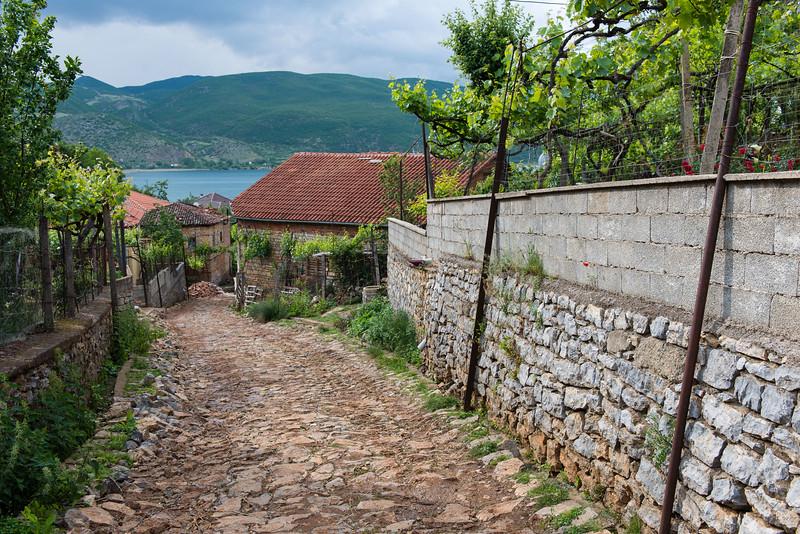 Albania 2014 -681
