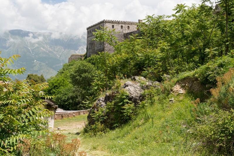 Albania 2014 -480
