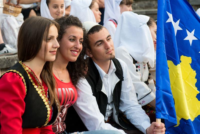 Albania 2014 -238