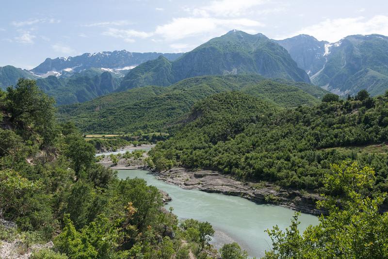 Albania 2014 -537