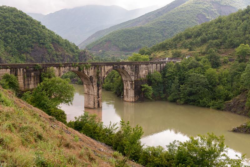 Albania 2014 -1852