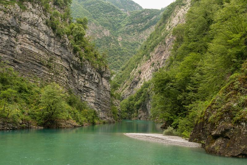 Albania 2014 -1618