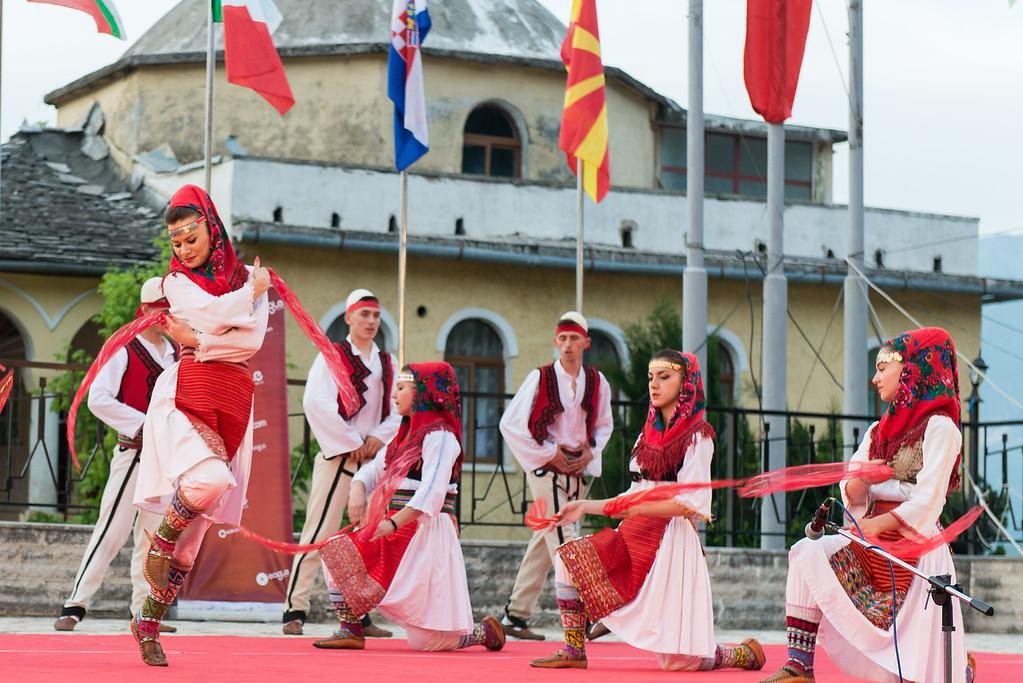 Albania 2014 -245