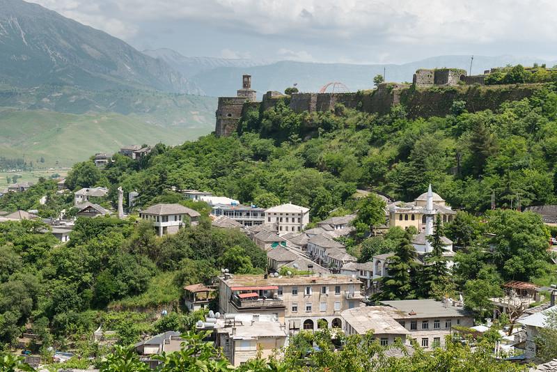Albania 2014 -342