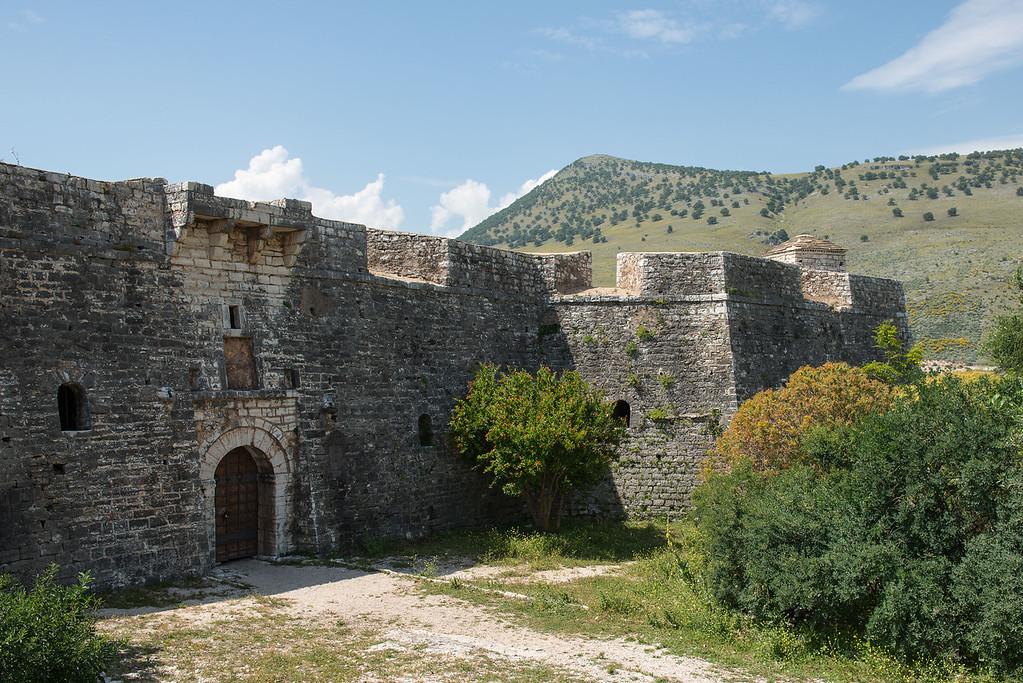 Albania 2014 -93