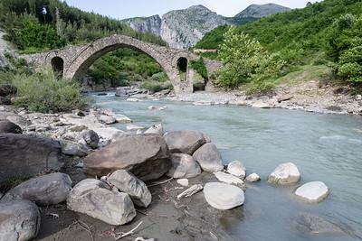Albania 2014 -879