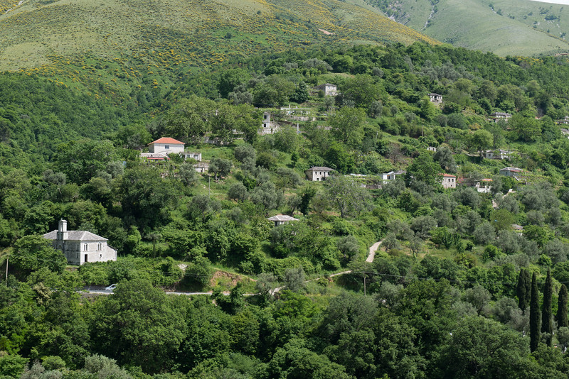 Albania 2014 -175