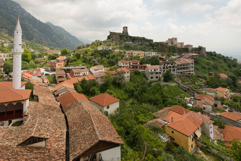 Albania 2014 -1097