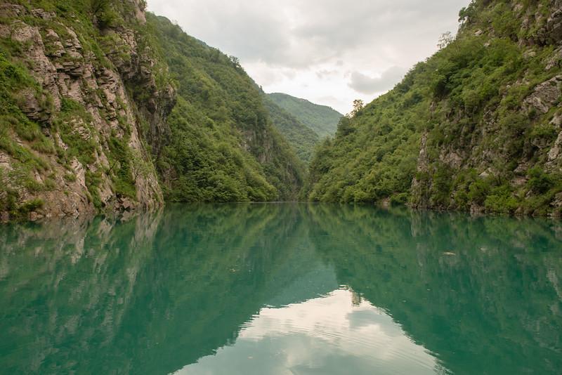 Albania 2014 -1606