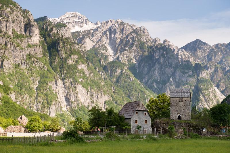 Albania 2014 -1304