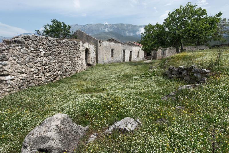 Albania 2014 -77