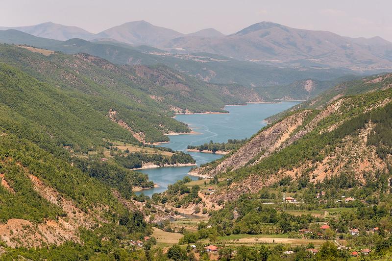 Albania 2014 -1285