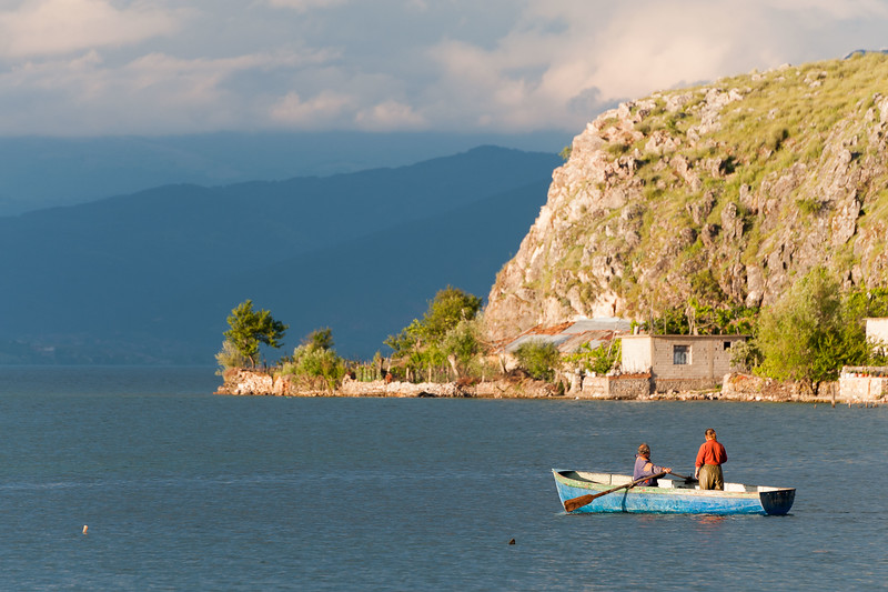 Albania 2014 -559