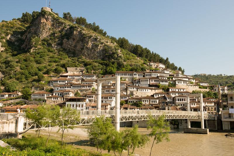 Albania 2014 -1060