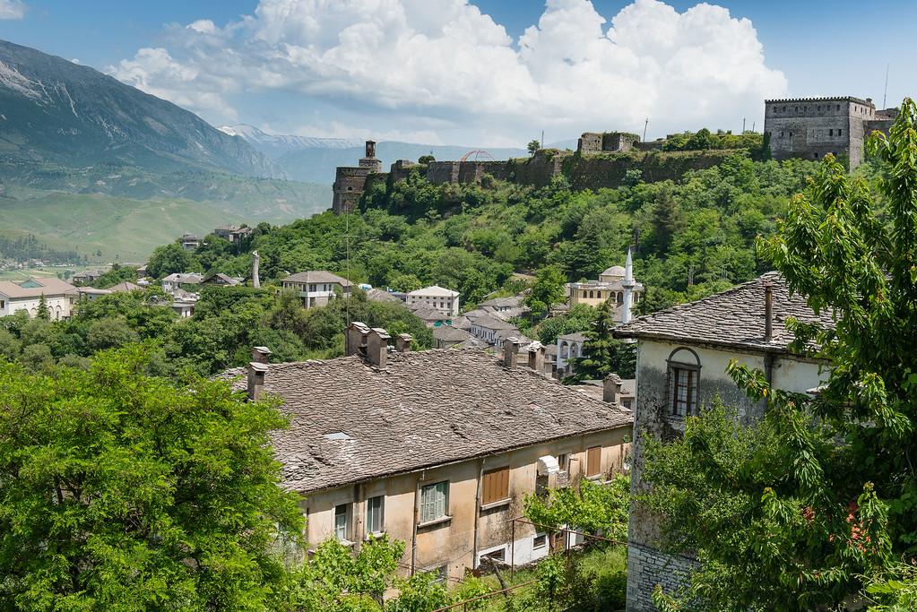 Albania 2014 -339