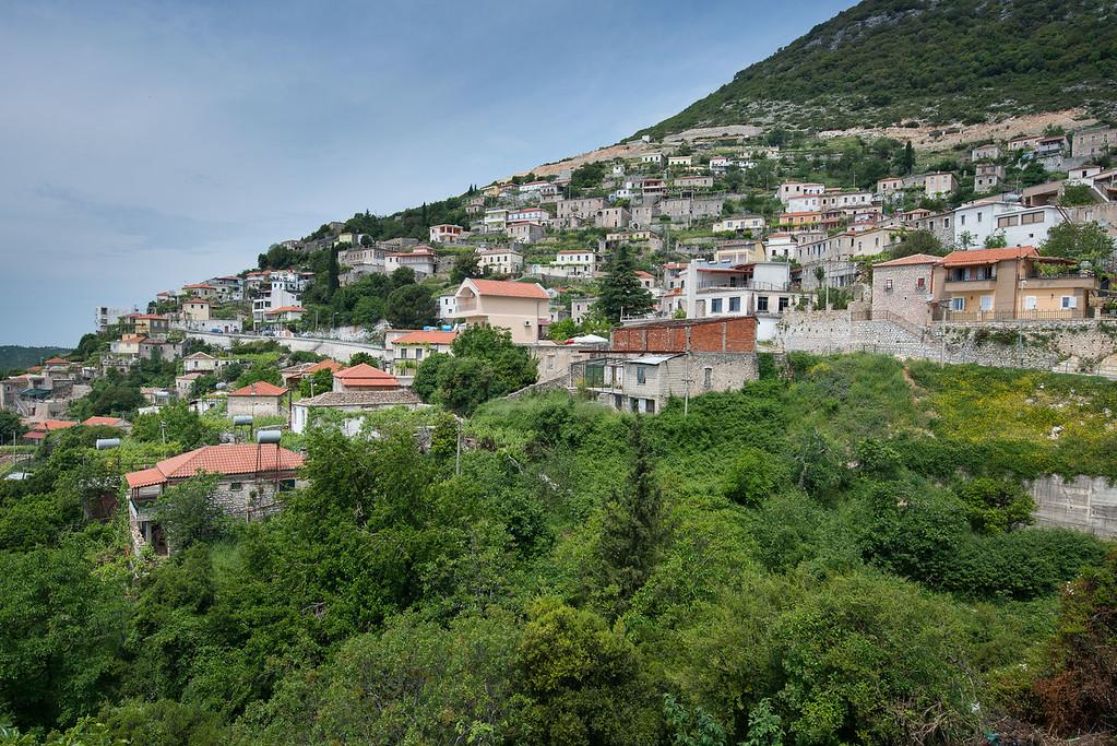 Albania 2014 -82