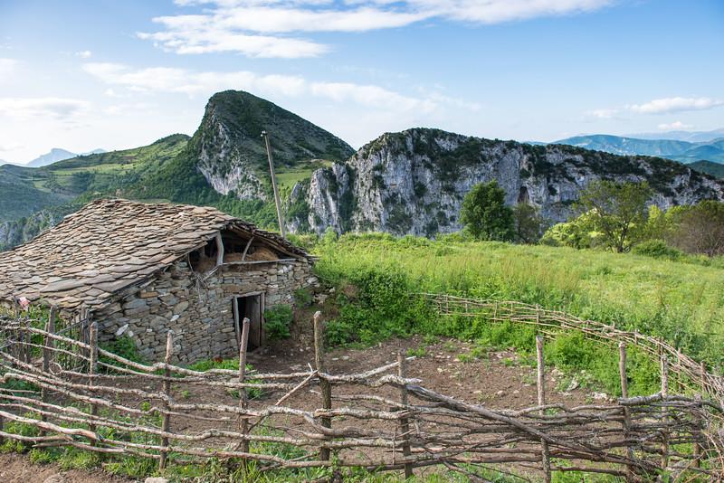 Albania 2014 -928